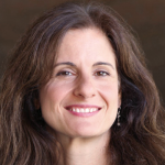 Photo of Dr. Inma Cobos, Assistant Professor of Pathology at Stanford University